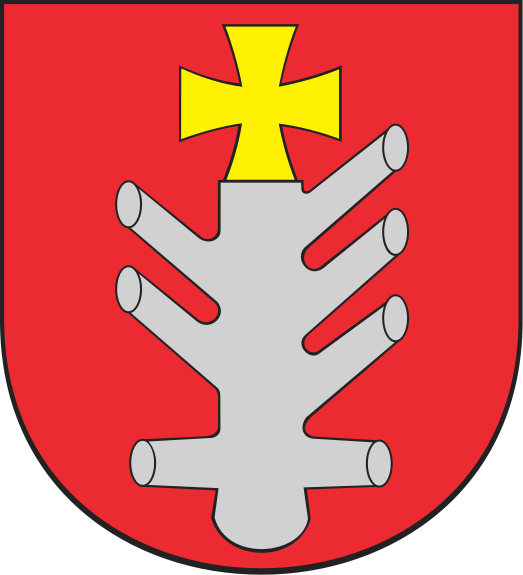 Ostrów Lubelski