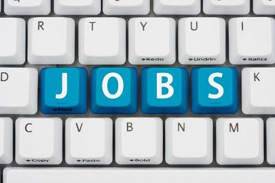 poszukiwanie pracy w Annopolu