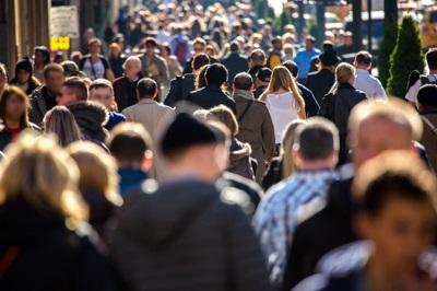 cechy demograficzne w województwie lubelskim