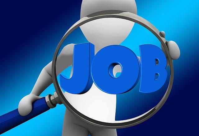 gdzie szukać pracy