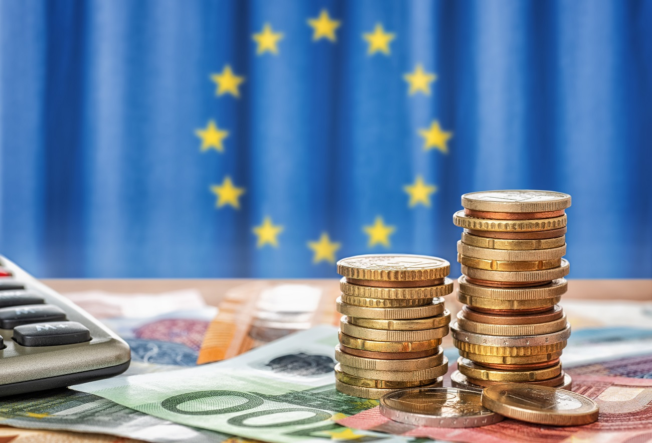 Dni Otwartych Funduszy Europejskich
